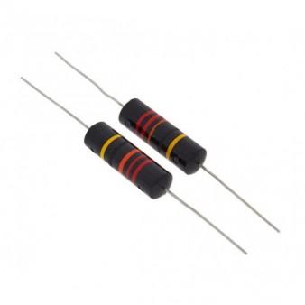 Gibson Bumble Bee Capacitor Set .022 MFD набор кондесаторов 2 шт.