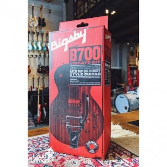 Bigsby B700 комплект вибрато