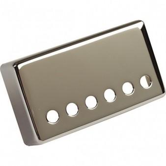 Gibson Humbucker Cover крышка звукоснимателя