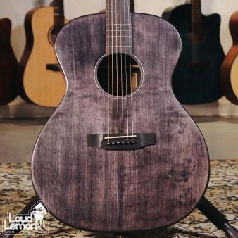 Tyma V-2ME электроакустическая гитара