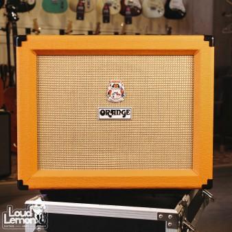 Orange PPC112 кабинет