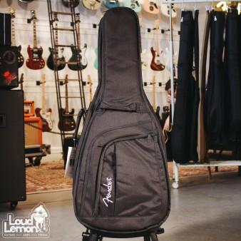 Fender Urban 3/4 чехол для акустической гитары