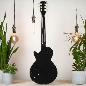 Gibson Les Paul Studio Lite Red 2000 USA электрогитара