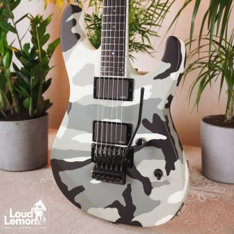 Takamine GN10 NS акустическая гитара