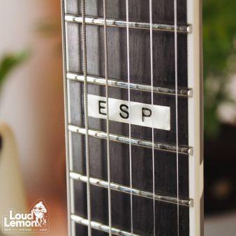 Fender FA-125 NAT акустическая гитара