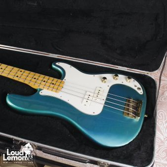 Guild F-2512E Jumbo 12-струнная акустическая гитара