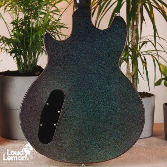 "Fender Concert Tone ""A"" мандолина"