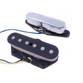 Fender AVRI 52 Tele сет звукоснимателей