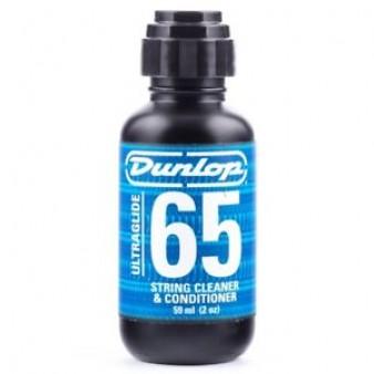 Dunlop 6582 ср-во для очистки струн