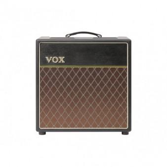 Vox AC15 Limited Edition ламповый гитарный усилитель
